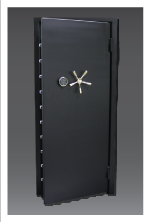 ProSteel Ultra Vault Door | ProSteel Security Products